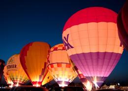 Entspannende Momente-Ballons