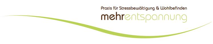 Betriebliche Gesundheitsförderung, Praxis für Stressbewältigung