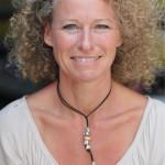 Karin Wolf-Entspannungscoaching