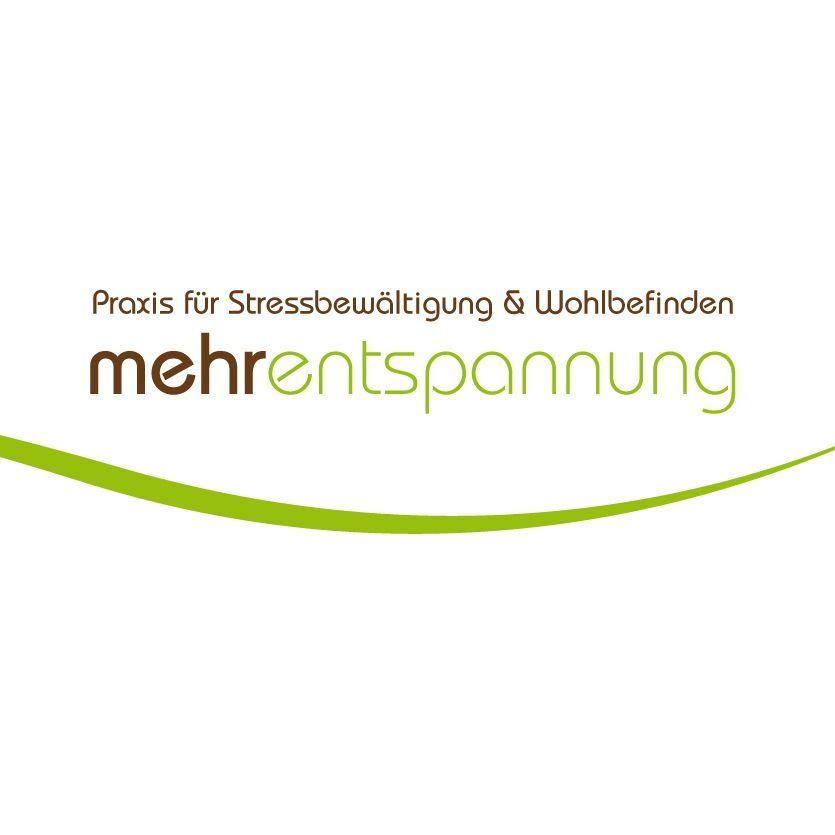 Logo mehrentspannung