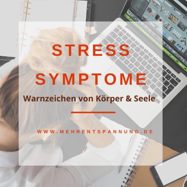 Stresssymptome-Warnzeichen-von-Körper-und-Seele
