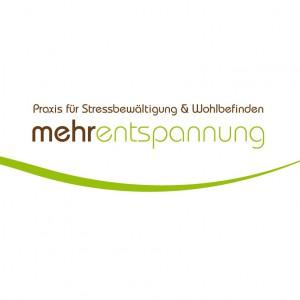 mehrentspannung-Logo