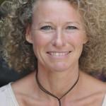 Karin Wolf, Praxis für Stressbewältigung München - Germering