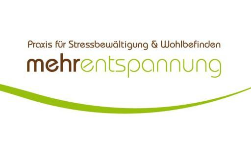 Praxis für Stressbewältigung München-Germering, mehrentspannung.de