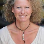 Dauerstress: Ständige Erreichbarkeit von Karin Wolf