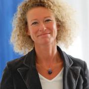 Karin Wolf, Praxis f. Stressbewältigung München Germering und online