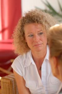 Psychotherapie, psychologische Beratung, Entspannungstherapie