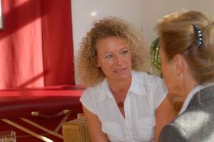 Stresssymptome richtig deuten: Entspannungscoaching/Entspannungstherapie hilft