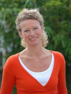 Angebot für mehr Entspannung von Karin Wolf