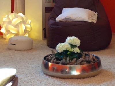 Entspannungskurse Germering, Praxis für Stressbewältigung
