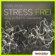 Stressfrei-Hörbuch