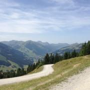 Autogenes Training Kurs - Wege in die Entspannung