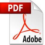 PDF SElbstmitgefühlspause