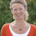 Entspannungstechniken lernen mit Karin Wolf