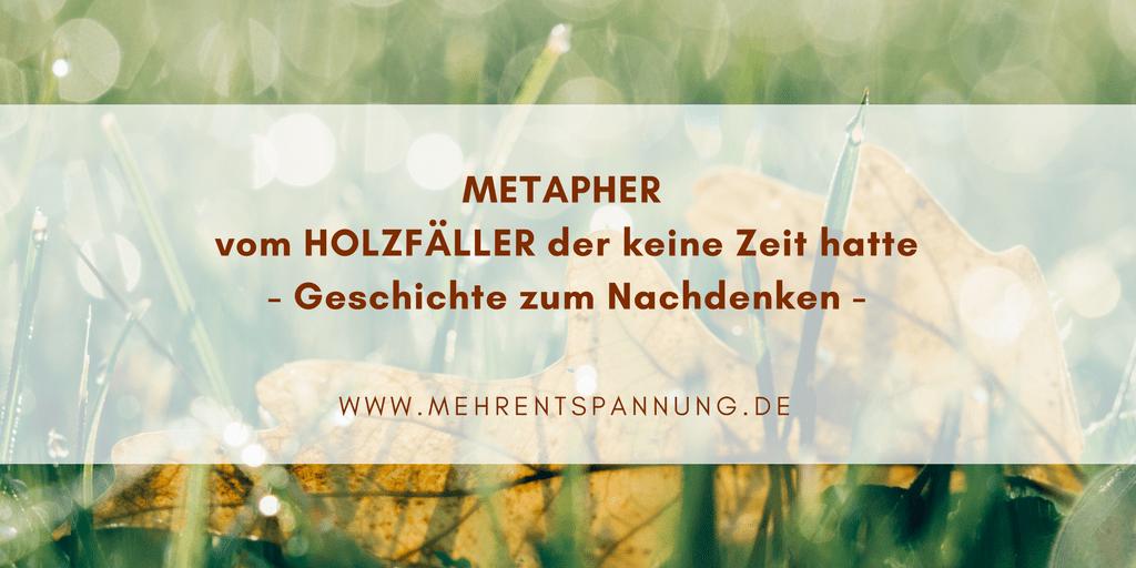 metapher-vom-holzfaeller