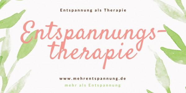 Entspannungstherapie-2
