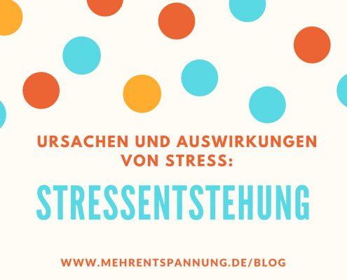 stressentstehung-ursachen-und-auswirkungen-von-stress