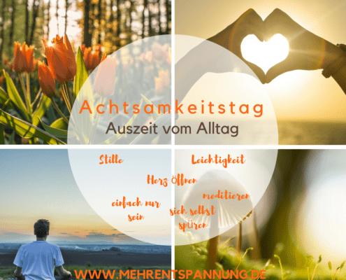 Achtsamkeitstag-Auszeit-vom-Alltag