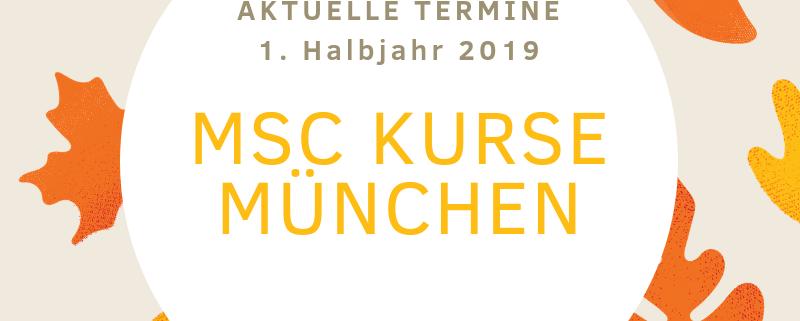 MSC-Kurse-Muenchen-1.Halbjahr2019