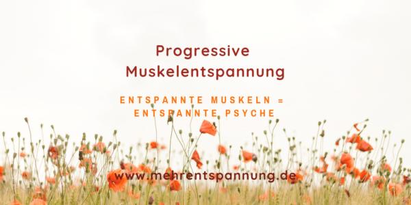 Progressive-Muskelentspannung-nach-Jacobson