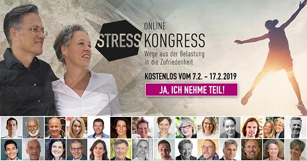 Stresskongress-Banner-Speaker