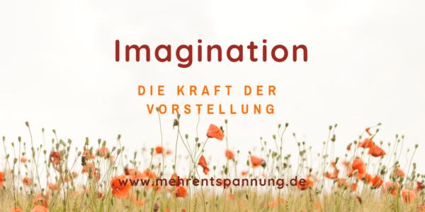 Imagination-zur-Stressbewaeltigung