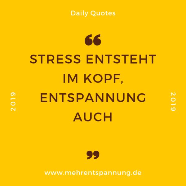 Zitat-Stress-entsteht-im-Kopf