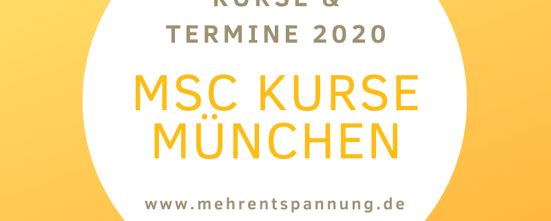 Kurse-Termine-2020