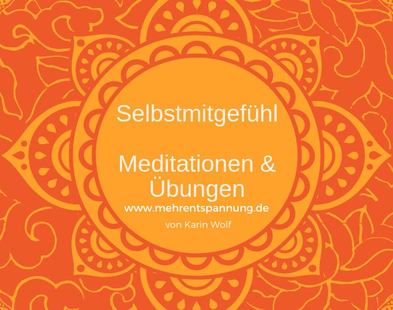 Meditationen-Selbstmitgefühl-MSC