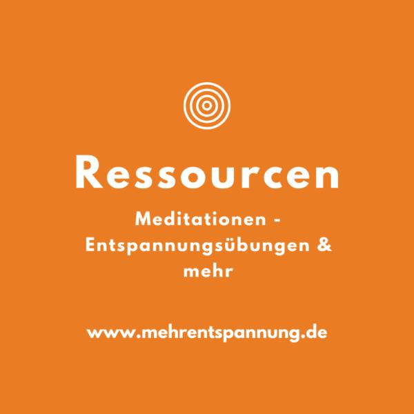 online-ressourcen-meditationen-und-mehr