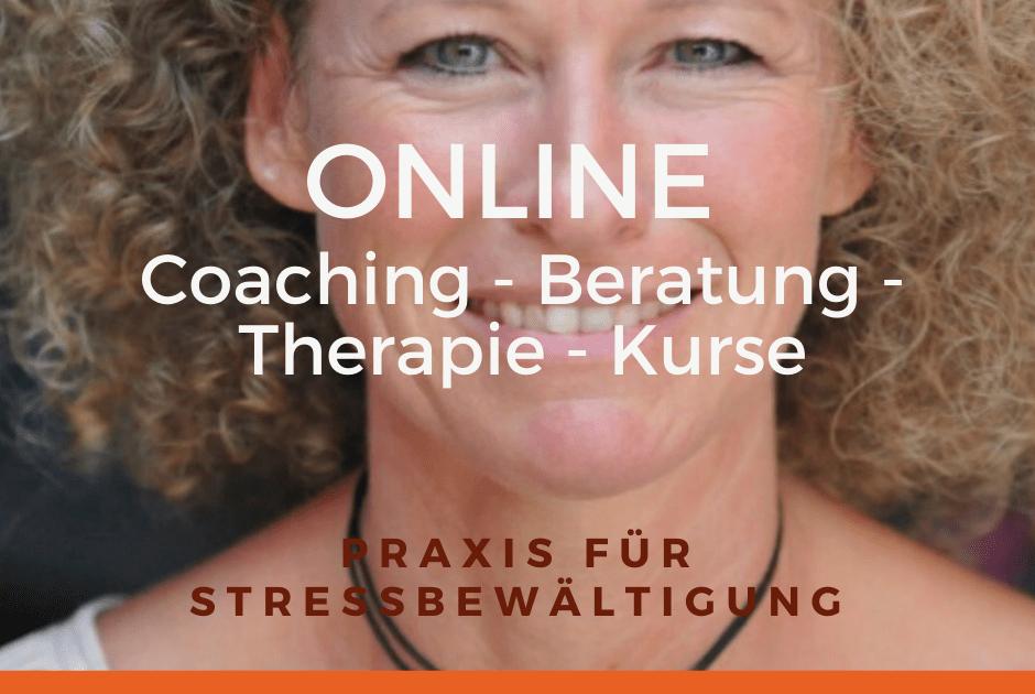 online-Coaching-Beratung-Therapie-Kurse