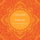Liebevoller Bodyscan - Meditation