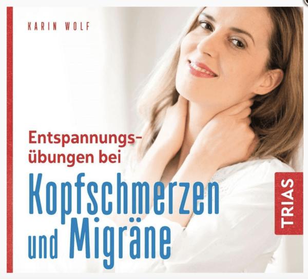 Entspannungsübungen-bei-kopfschmerz-migraene-Karin-Wolf