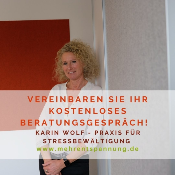 Beratungsgespräch-Karin-Wolf-Praxis-für-Stressbewältigung
