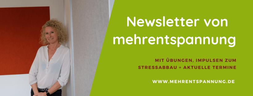 newsletter-mehrentspannung-grün.png