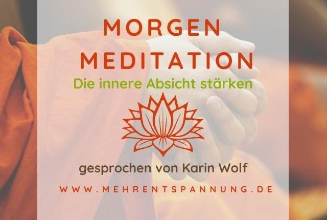 Morgenmeditation-die innere-absicht-staerken.mp3